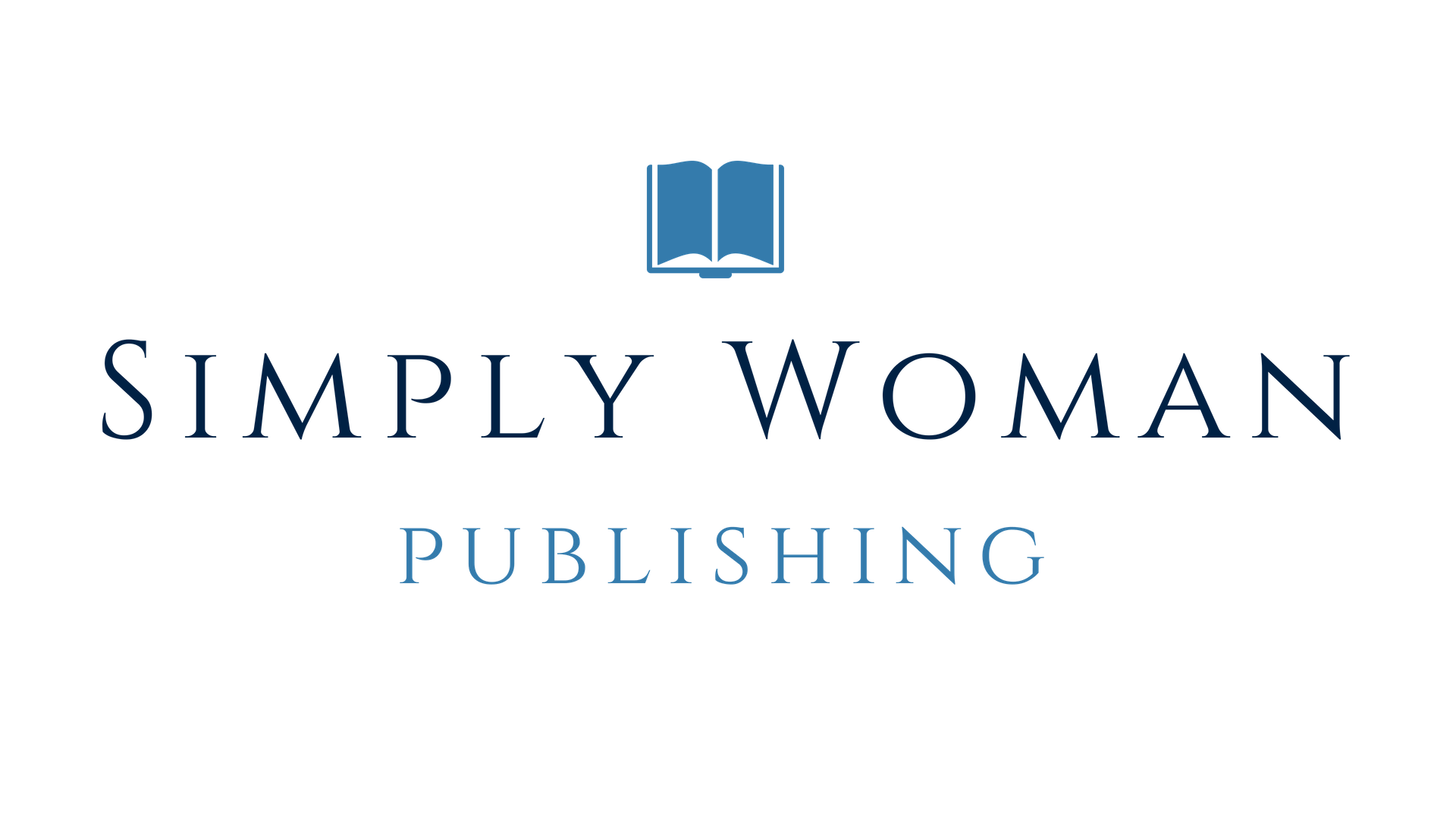 SW Publishing Logo
